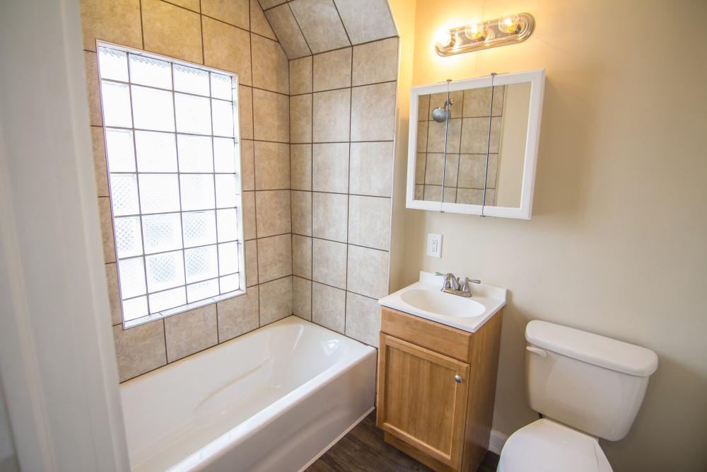 fmm rentals 1 bedroom 1 bath willoughby fmm rentals