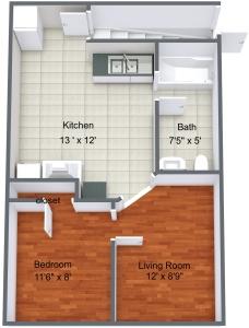 RoomSketcher 37849 Upper - 25092015 115403